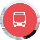 image-bus