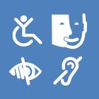 accessibilite_reseau_colibri_140x140