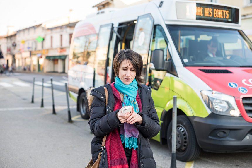 ccmp_femme_ext_bus