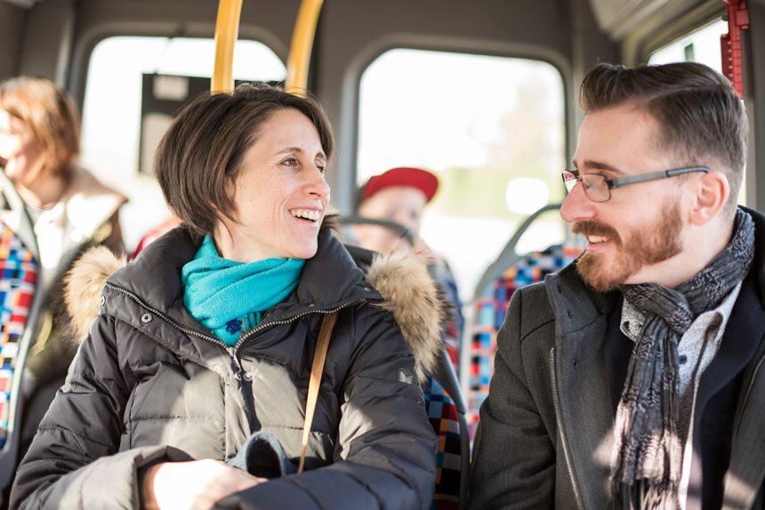 couple_bus_colibri