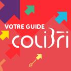 guide_reseau_colibri_2017_140x140