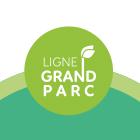 horaires_ligne_grand_parc_2017_140x140