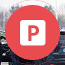 parking_de_covoiturage_130x130