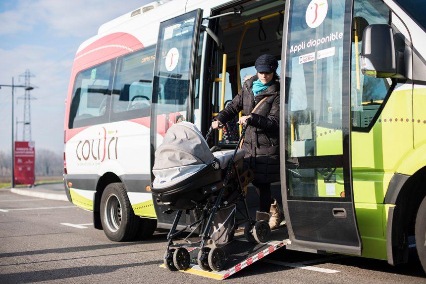 rampe_acces_bus_poussette