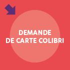 demande_de_carte_colibri_140x140