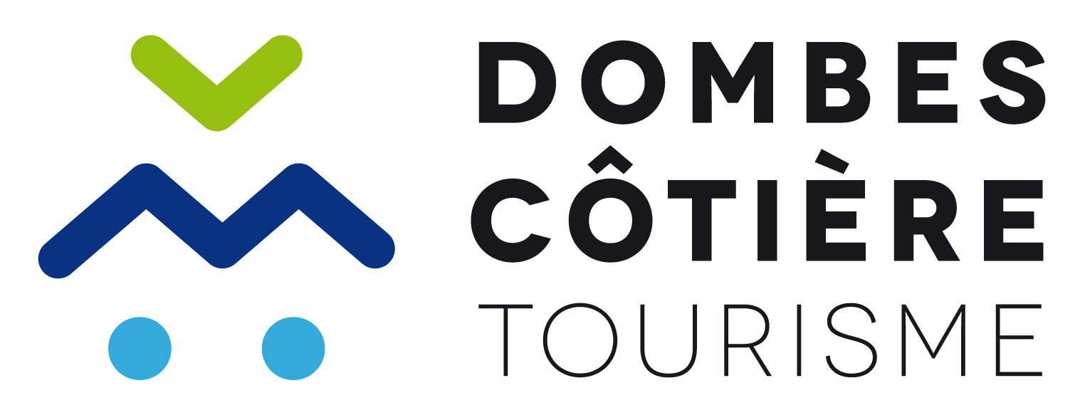 LOGO_DOMBES_COTIERE_OK-01