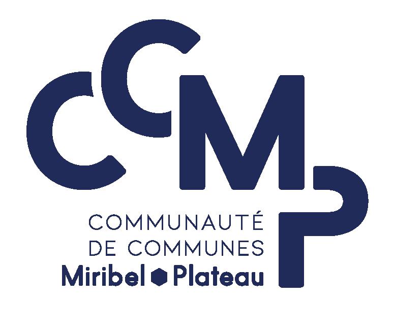 CCMP_logo_quadri