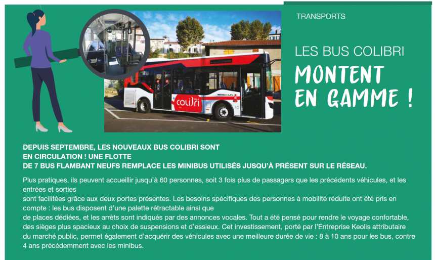 article_nouveaux_bus