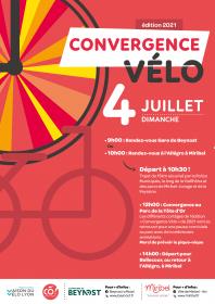 Convergence_velo_V2